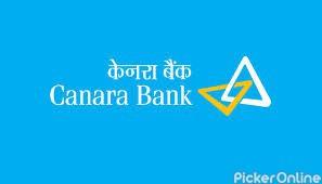 Canara Bank Sitabuldi