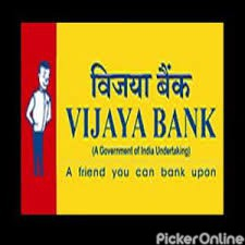 Vijaya Bank Bajaj Nagar