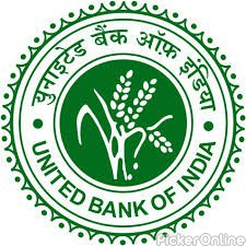 United Bank Of India Dharampeth