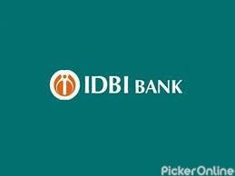 Idbi Bank Ltd Sadar Bazar