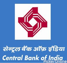 Central Bank Of India Pratap Nagar