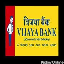 Vijaya Bank Gandhibagh Nagpur