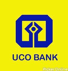 UCO Bank Gandhibagh