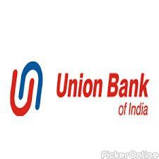 Union Bank Of India Khamla Branch