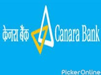 Canara Bank Central Avenue Road