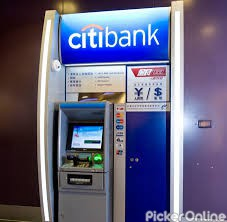Citibank Civil Lines