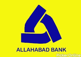 Allahabad Bank Manewada Road