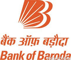 Bank Of Baroda Hingana Road