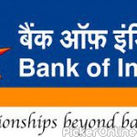 Bank Of India Civil Lines