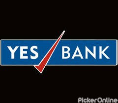 Yes Bank Ltd Wardha Road