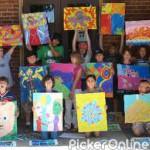 KALASHRI ART CLASSES