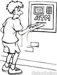 The Akola Janata Comm. Co-Op.Bank LTD.