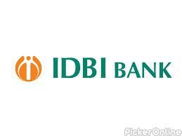 IDBI Bank LTD ATM