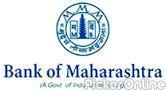 Bank Of Maharashtra Near Nehru Statue