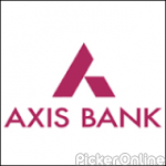 Axis Bank Ltd - ATM Medical Square