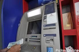 Parmatma Ek Sewak Nagrik Sahakari Bank Ltd