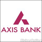 Axis Bank Ltd - ATM  Sitabuldi