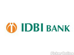 IDBI Bank LTD- ATM  Sitabuldi