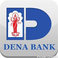 Dena Bank Deen Dayal Nagar