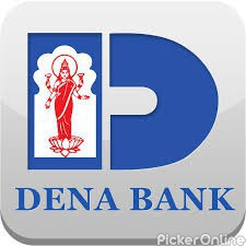 Dena Bank Central Avenue Road