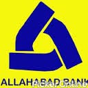 Allahabad Bank ATM Civil Lines