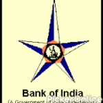 Bank Of India  Central Avenue Road