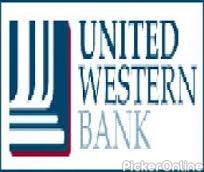 United Western Bank Sadar  Nagpur