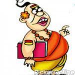 Bhagyalaxmi Jyotish