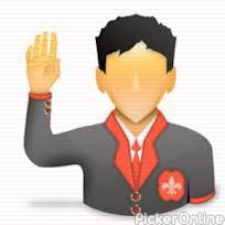 Head Master Association
