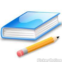 SAI Insitute Of Career Studies
