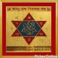 Shashanik admission Consaltancy