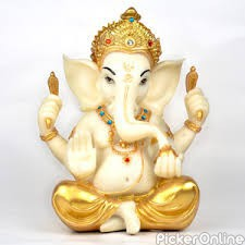 Ganesh Vasthra Bandra