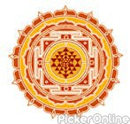 Krishna Divine Center