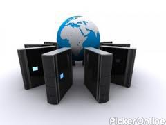 Akshar Computer