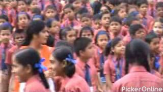 Swaminarayan School