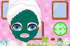Karishma Beauty Parlour