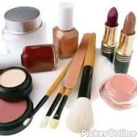 Rajlaxmi Beauty Parlour