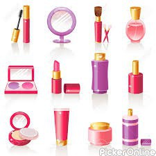 Tough And Glow Beauty Parlor