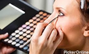 Natini Shahnaj Beauty Parlor