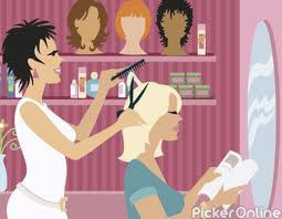 Goldi Beauty Parlour