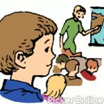Dominion Phillips Educare