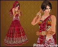 Gargi harbal Beauty parlour