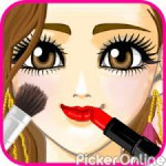 Bhyageshri Beauty Parlour & General Store