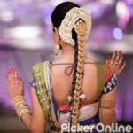 Cheena Beauty Parlour
