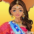 Mahalaxmi Beauty Parlour