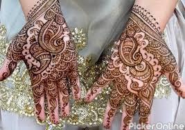 Swamini Beauty Parlour