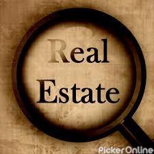 Trinetra Real Estate