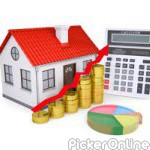 Fortuna Real Estate