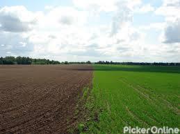 Nisarg land infrastructure