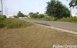 Shree Saidham Land And Developers